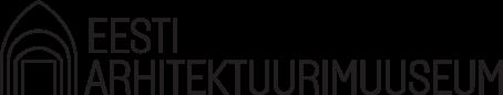arhitektuurimuuseumi-logo