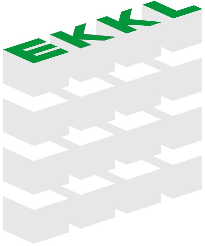 ekkl-logo