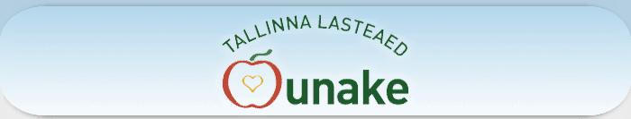 unake