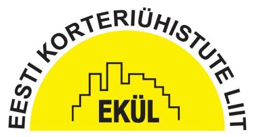 EKYL_logo_2__520x279