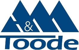 Toode-logo