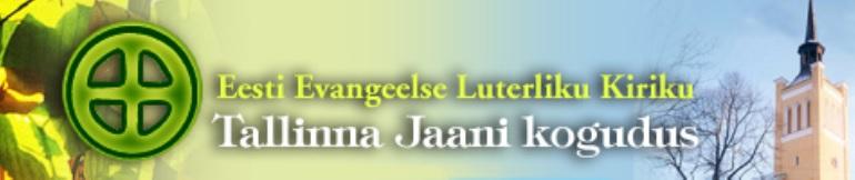 jaani-kogudus