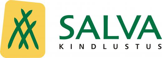 salva_logo_520x188