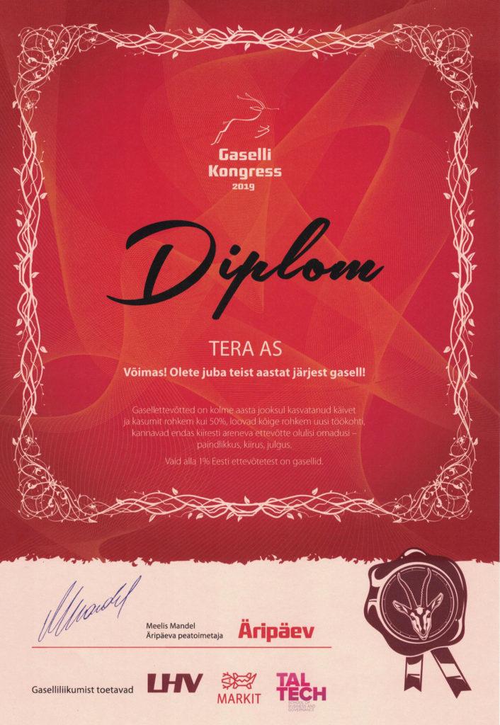 2018-gaselli-diplom