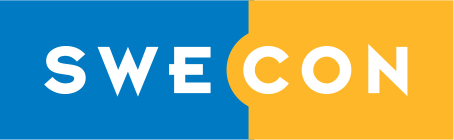 swecon-logo