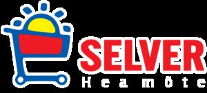selver-logo
