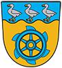 anija-vald